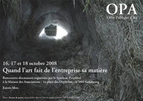 flyer_rencontres_opa_blog.jpg