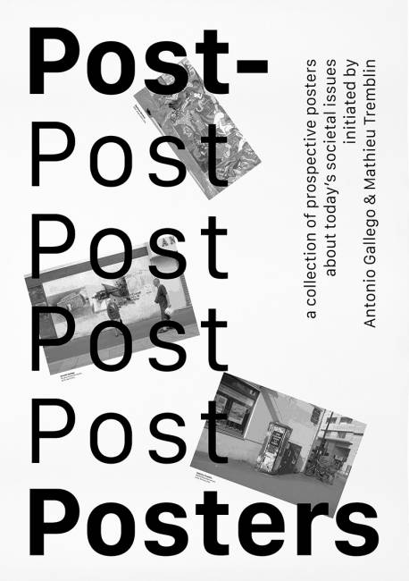 2019-POSTPOSTERS-COMMUNICATION-SCREEN-1.jpg